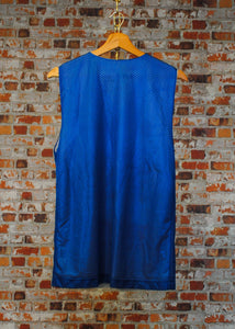 fresh-vintage-basketball-jersey-in-blue-back