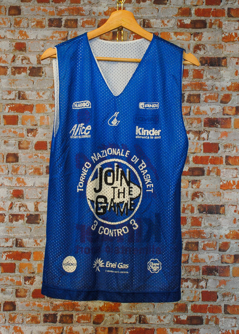 fresh-vintage-basketball-jersey-in-blue-front