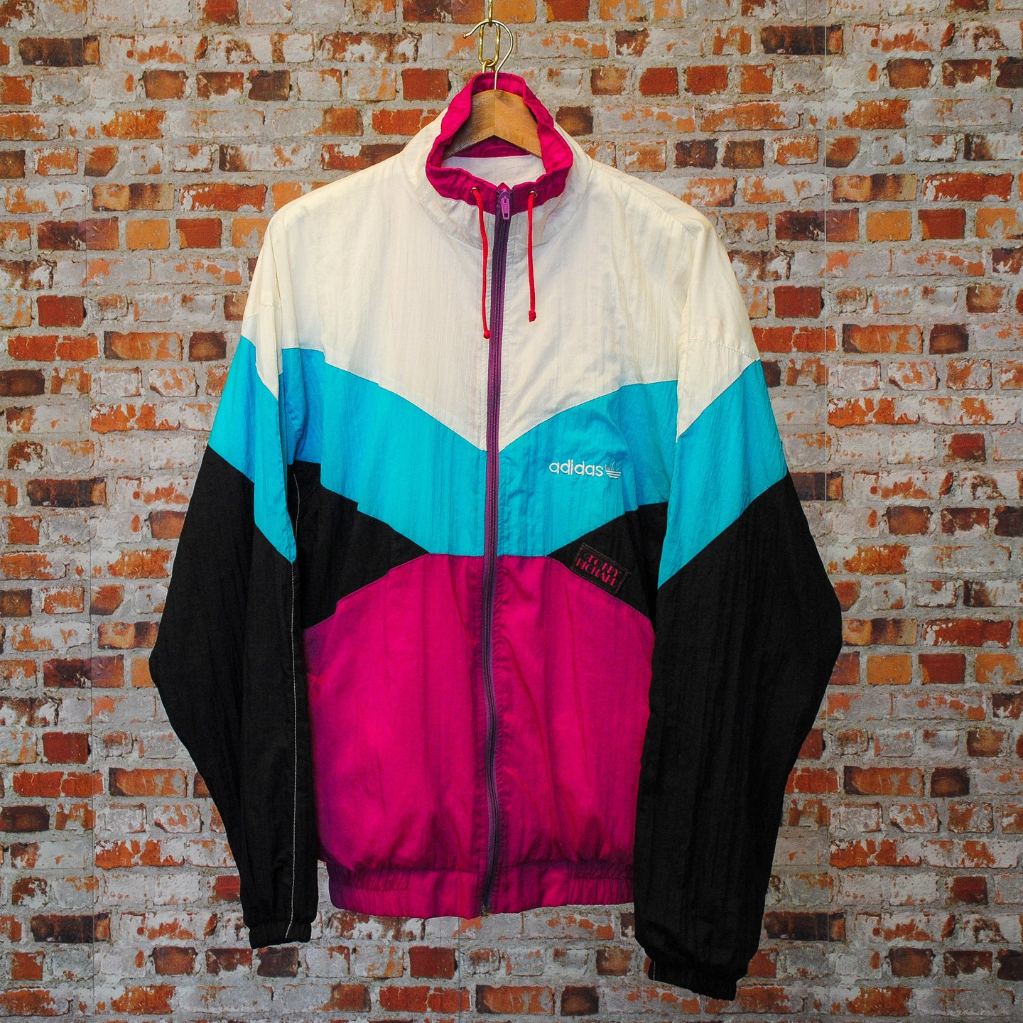 fresh-vintage-tony-richard-adidas-trainingsjas-voorkant