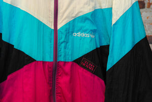 fresh-vintage-tony-richard-adidas-trainingsjas-zoom-adidas-logo-en-tony-richard-logo