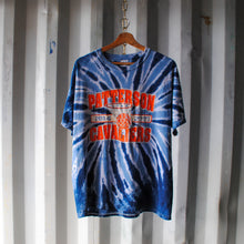Load image into Gallery viewer, basket-tie-dye-tshirt