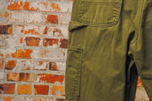 Load image into Gallery viewer, khaki-carhartt-broek-lusje