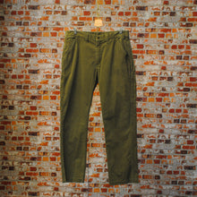 Load image into Gallery viewer, khaki-carhartt-broek
