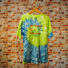 Load image into Gallery viewer, oversized-tie-dye-tshirt