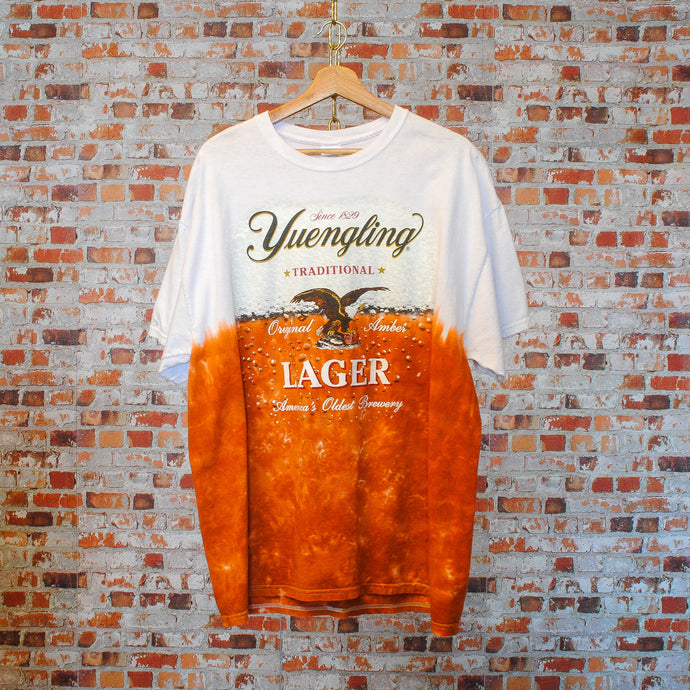 vintage-yuengling-oversized-american-lager-tshirt