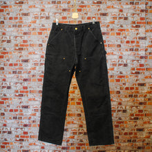 Load image into Gallery viewer, Worker Carhartt Jeans