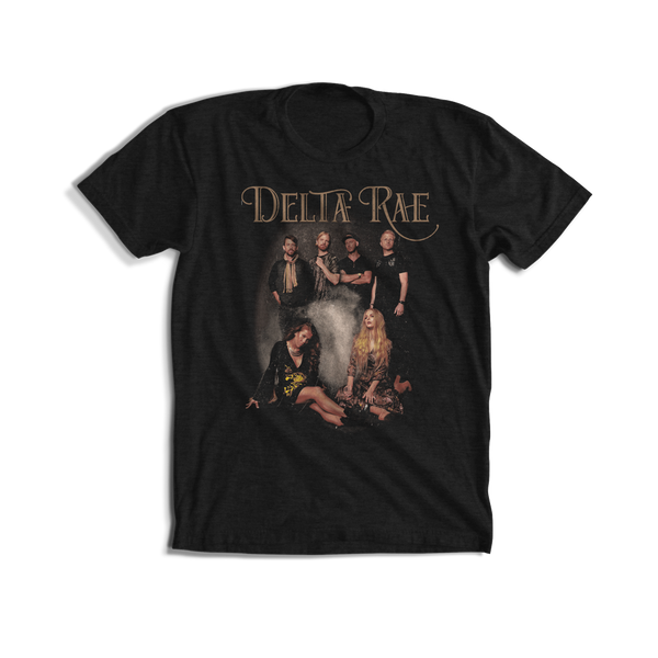 Take Me There Tour Tee