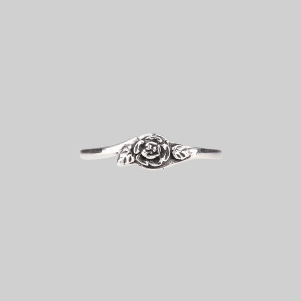 HERITAGE. Little Rose Ring