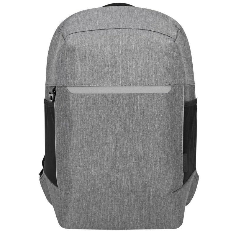 MALA TARGUS  CITYLITE BACKPACK 12-15.6""