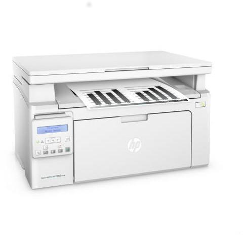 IMPRESSORA HP LASERJET PRO  MFP M130A ALL IN ONE