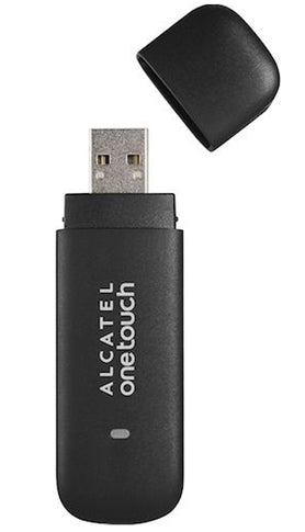 Alcatel Modem Linkkey X602D 3G Plus 21MB/S (100110AL)