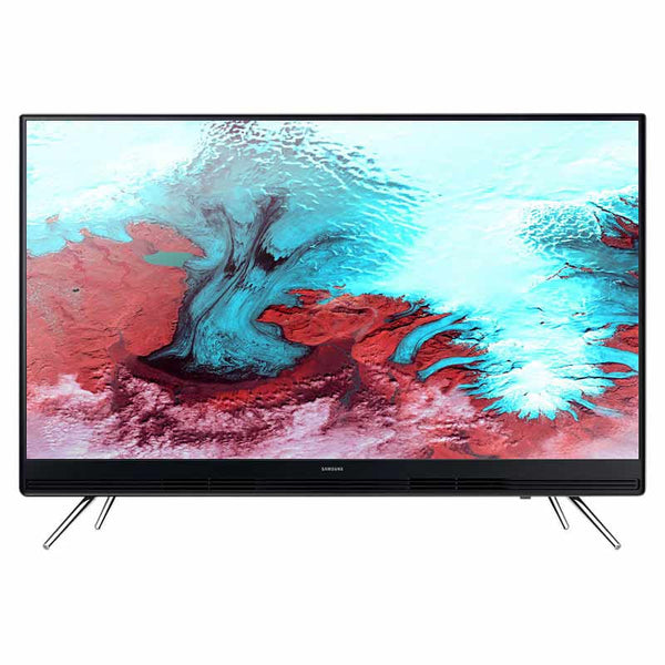 "TV SAMSUNG 43"" LED HD SMART K5300 ( SERIE 5 )"