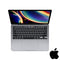 "Apple MacBook Pro i5/13""/8GB/256GB/TB-Space Grey (MUHR2ZE/A)"