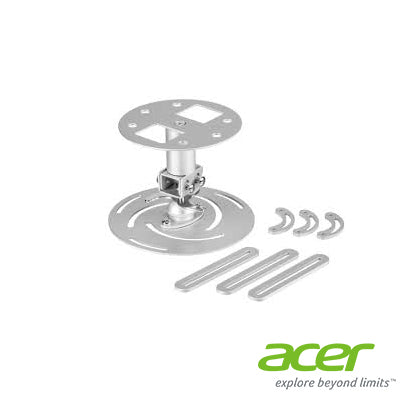 Acer Universal Ceiling Mount For Projector  (MC.JLC11.002)