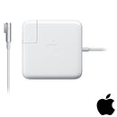 Apple Magsafe Power Adpter- 60W (MC461Z/A)
