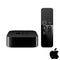 Apple TV 4K 32GB (MQD22SO/A)