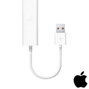 Apple USB Ethernet Adaptor (MC704ZM/A)
