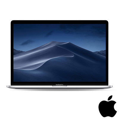 "Apple Macbook Pro 15"" i7/8GB/256GB/Touch Bar (MR932ZE/A)"