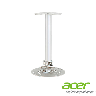 Acer Universal Ceiling Mount Long Max 64 cm (MCJLC11.003)