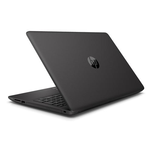 "NOTEBOOK HP 250G7 CORE I5-8265U 4GB 500HDD 15.6"" WINDOWS 10 PRO"