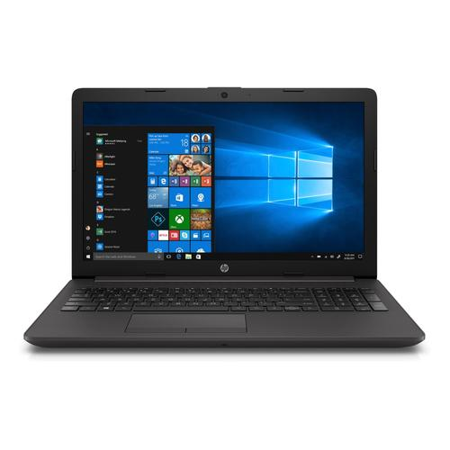 NOTEBOOK HP 250G7 CORE I5-8265U 4GB 1TB WIN 10H
