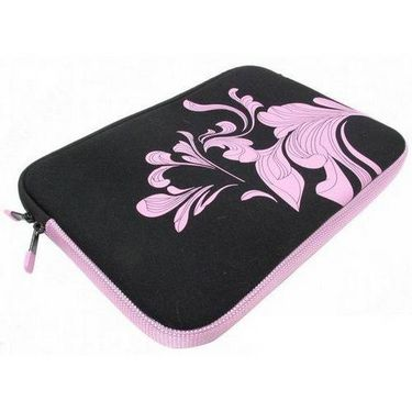 MALA HP SLEEVE MINI PINK 10.2""