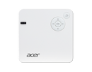 PROJECTOR ACER C202i LED/HDMI/300LM 5000 PORTABLE
