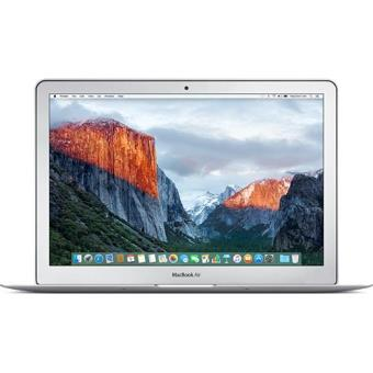 "MACBOOK AIR 13"" - CI5 / 1.8 GHz / 8GB / 128GB SSD"
