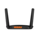 TP-Link 300Mbps Wireless N 4G LTE Router (TL-MR6400)