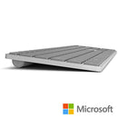Microsoft Teclado Surface Bluetooth PT (3YJ-00011)