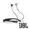 JBL Reflect Fit Heart Rate Wireless Headphones- BK (KOL-OH4470)