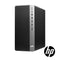 HP Desktop 290 MT G3 G5420/4GB/500GB/W10H (9DP48EA)