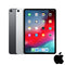 "Apple iPad Pro 11"" 64GB Wi-Fi+Cell Space Gray (MU0M2HC/A)"