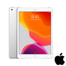 "Apple iPad 10.2"" Wi-Fi + Cell 32GB Silver (MW6C2HC/A)"