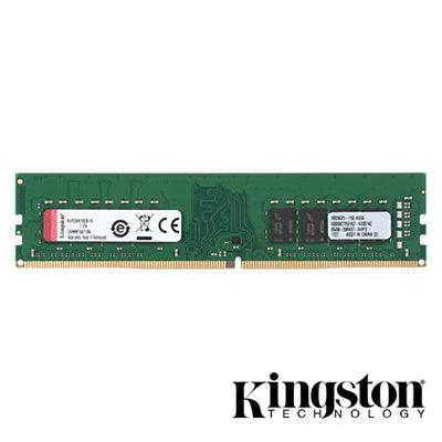 Kingston 16GB DDR4 2666MHz DIMM (KCP426ND8/16)