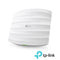 Tp-Link EAP110 Indoor Access Point Wireless (TP-EAP110)