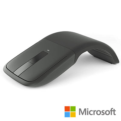 Microsoft arc touch bluetooth mouse surface edition (MSTFHD-00017)