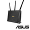 Asus Dual-Band Wireless AC65P Gaming Router (RT-AC65P)
