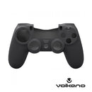 VX Gaming Viper Series Controller Silicon Skin PS4 (VX-115-BK)