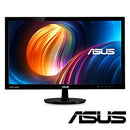 "Asus Monitor 23"" FHD LED (VZ239HE)"