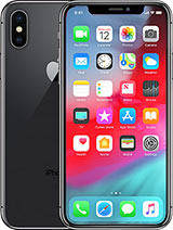IPHONE XS  64GB APPLE - SPACE GRAY