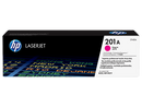 HP 201A Laserjet Toner Cartridges