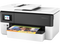 Impressora multifunções HP OfficeJet Pro 7720 Wide Format ALL IN ONE A3