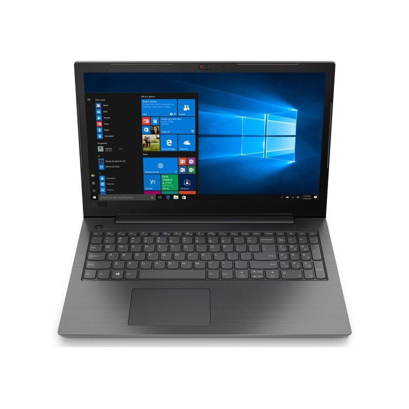 NOTEBOOK LENOVO V130 Ci3-6006U / 500GB / 4GB