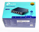 TP-Link SWITCH 5-PORT (TL-SG105)