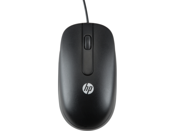 RATO HP USB MOUSE
