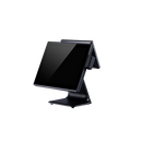 "POS SUNPOS J1900/15.1"" Touch/4GB/64GB/Black (NW526M)"