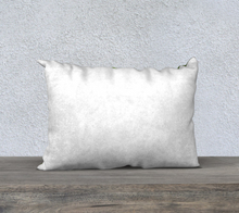 Load image into Gallery viewer, Loon Love Pillow Case