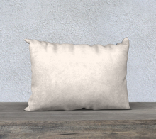 Load image into Gallery viewer, Daisy Lake pillow case
