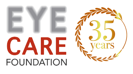 Eye Care Foundation - Health Shades